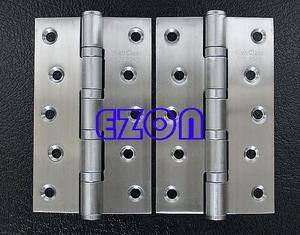 5 inch stainless steel hinge