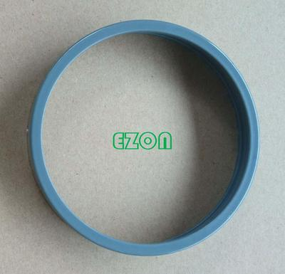 Nutrition extractor blender spare parts cup lids