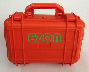 ABS Tool boxes Safety Plastic Equipment case