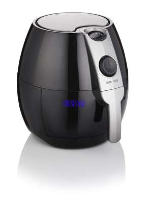E988 Oil free deep air fryer