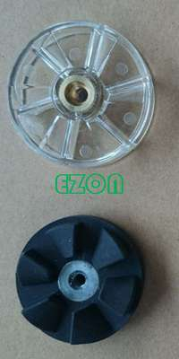 Nutrition blender spare parts replacement gears